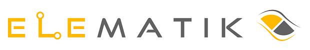 Elematik, Aljoša Skočir s.p – software development, hardware design, microcontroller programming, prototyping