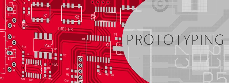prototyping-1